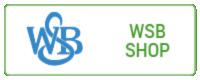 WSB Shop